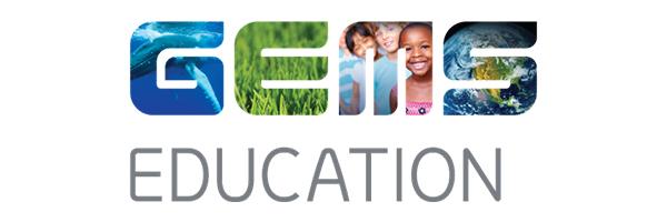 Gems Education Group