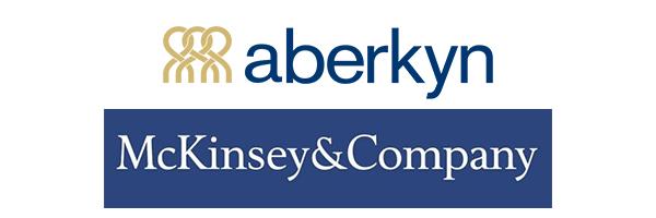 McKinsey & Company- Aberkyn